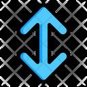 Resize Arrow Icon