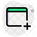 Resize Browser Tab Resize Tab Browser Tab Icon