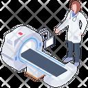 Resonance Machine Icon