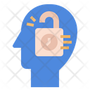 Resourceful Smart Solve Icon