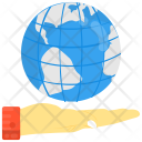 Responsibility Business Work Icon