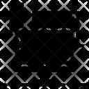 Responsive Seo Web Icon