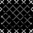Responsive Device Web Icon