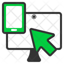 Responsive Icon
