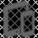 Responsive Decive Icon