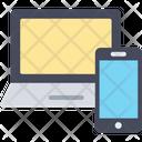 Responsive Design Responsive Web Design Icon