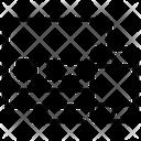 Responsive Design Responsive Layout Responsive Web Icon