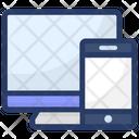 Responsive Design Ui User Interface Icon
