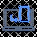 Responsive Web Design Icon