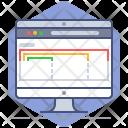 Responsive site Icon