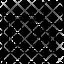 Responsive Web Design Rwd Seo Icon