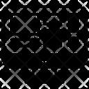 Responsive Web Design Design Icon