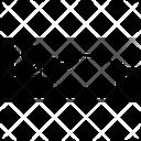 Rest Icon