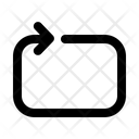 Restrart Icon