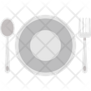 Bowl Cooking Cooking Tools Icon