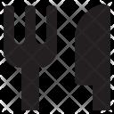Restaurant Icon
