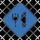 Traffic Board Sign Icon