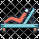 Resting Icon