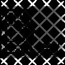 Restock machine Icon