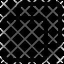 Restore Icon