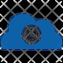 Restore Backup Icon