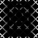 Integration Implementation Refresh Setting Icon