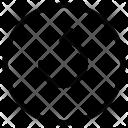 Restore webpage Icon
