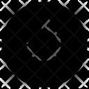 Restore window Icon