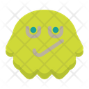 Restrained Icon