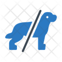 Donot Restricted Pet Icon