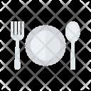 Resturant Icon
