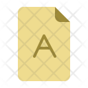 Result Value Grade Icon