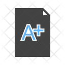 Result Icon