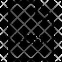 Resx Icon