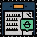 Retail Business Icon