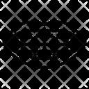 Retainer Icon