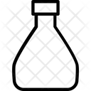 Retort Icon