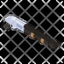 Reto Rifle Retro Gun Weapon Icon