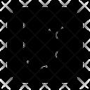 Return up Icon