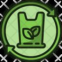 Reusable Icon