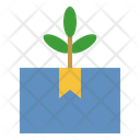 Reuse And Recycle Icon
