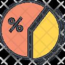 Mrevenue Icon