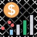 Revenue Growth Icon