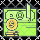 Revenues Icon