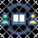 Feedback Review Study Feedback Icon