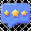 Review Buke Ecommerce Icon