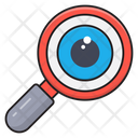 Review Search Lab Icon