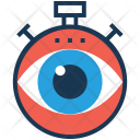 Review Evaluation Appraisal Icon