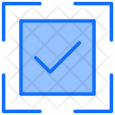 Review Feedback Good Icon