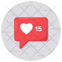 Reviews Rating Comments Icon